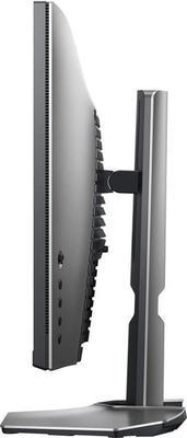 Dell S2721DGFA Monitor