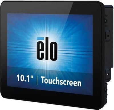 Elo Touch Solution 1093L