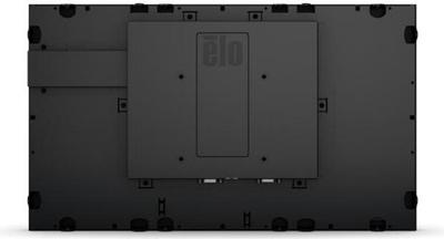 Elo Touch Solution 2094L