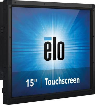 Elo Touch Solution 1598L