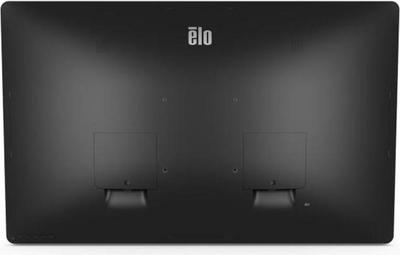 Elo Touch Solution 2202L