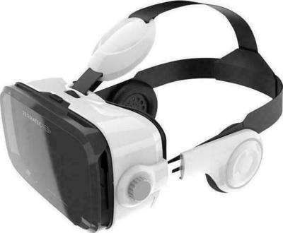 TerraTec VR-2 Urządzenie VR