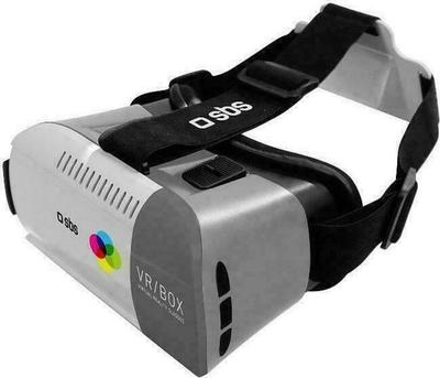 SBS VR Box 360 Headset
