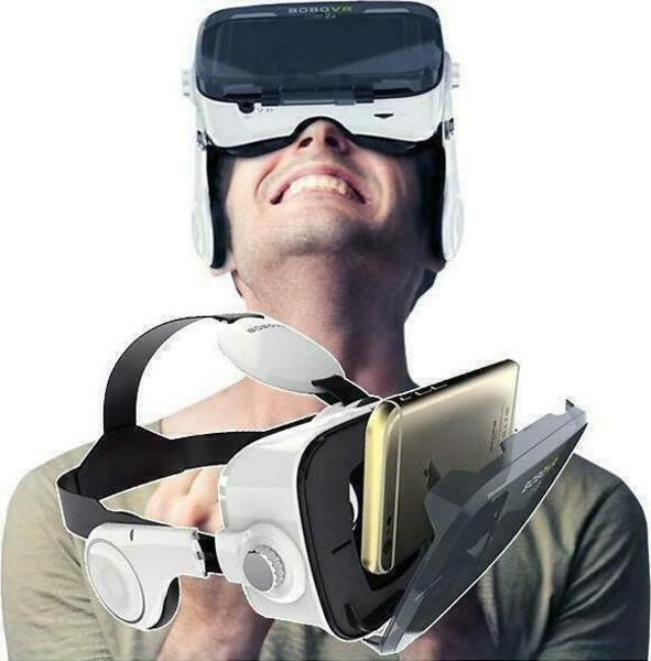 BOBOVR Z4 VR Headset