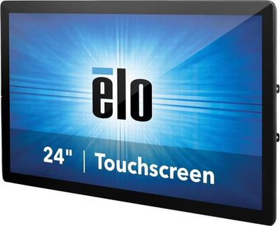 Elo Touch Solution 2495L