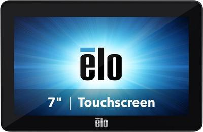 Elo Touch Solution 0702L