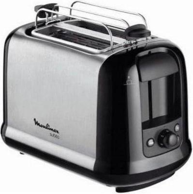 Moulinex LT2618 Toaster