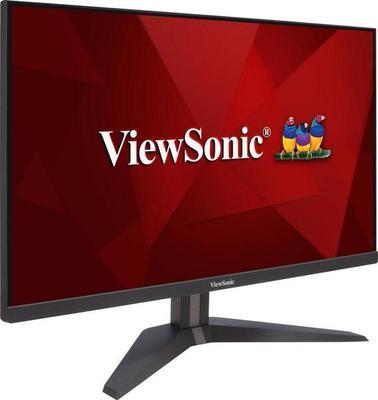 ViewSonic VX2758-2KP-MHD Monitor