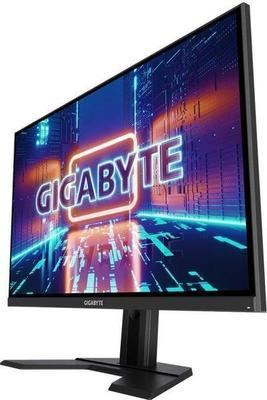 Gigabyte G27F Monitor