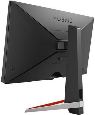 BenQ EX2510 Monitor