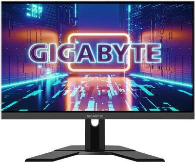 Gigabyte M27Q Monitor