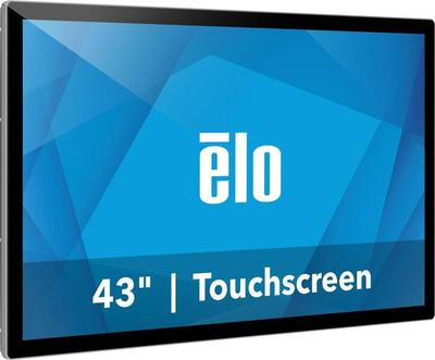 Elo Touch Solution 4303L