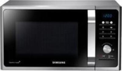 Samsung MS23F301TAS Microwave