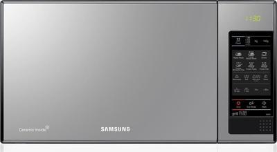 Samsung GE83X Microwave