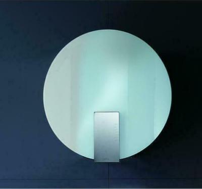 Elica Space LED 78cm