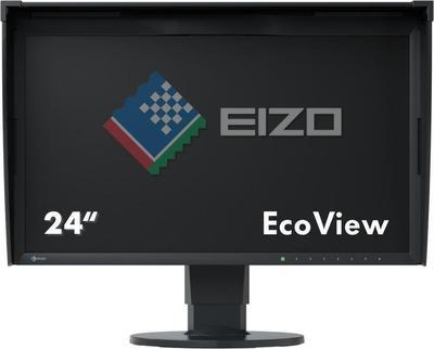 Eizo CG248-4K Monitor