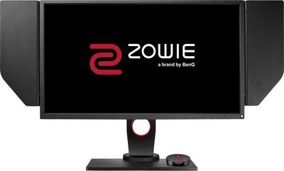 BenQ Zowie XL2540 Monitor