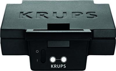 Krups FDK 4 Sandwich Toaster