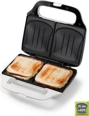 Domo DO9056C Sandwich Toaster