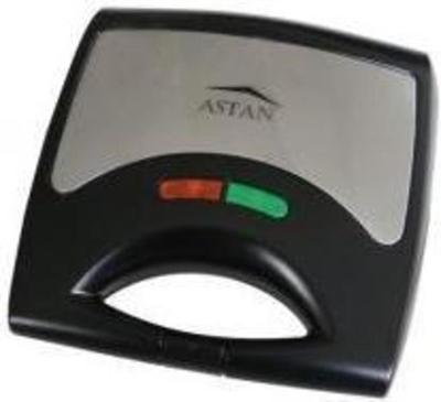 Astan AH-KC 8010