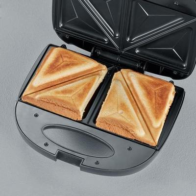 Severin SA 2969 Sandwich Toaster