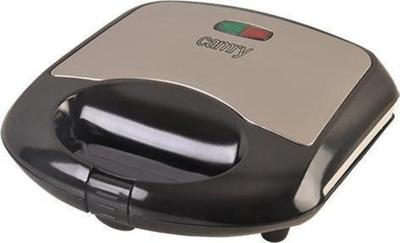 Camry CR 3018 Sandwich Toaster