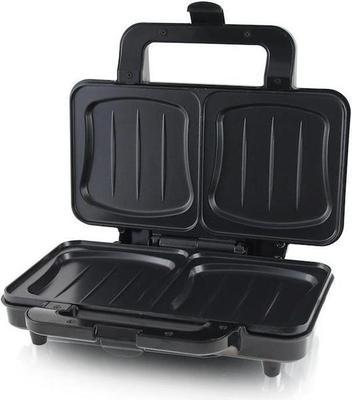 Emerio ST-109562 Sandwich Toaster