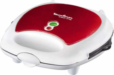 Moulinex SW6125 Sandwich Toaster