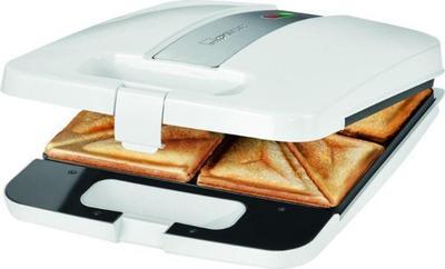 Clatronic ST 3629 Sandwich Toaster