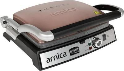 Arnica GH26244