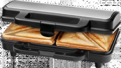 ProfiCook PC-ST 1092 Sandwich Toaster