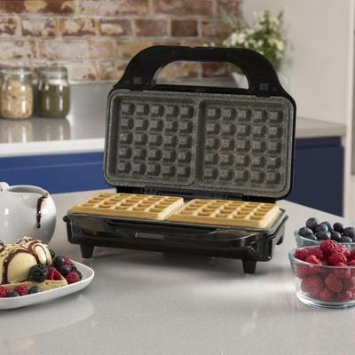 Tower T27020 Sandwich Toaster