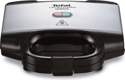 Tefal Ultracompact SM1552 Sandwich Toaster