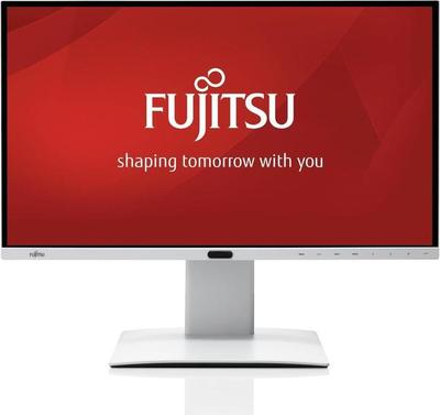 Fujitsu P27-8 TE Pro