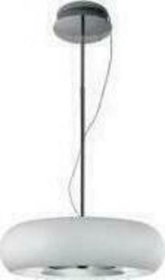 Best Hoods Gemini 65cm