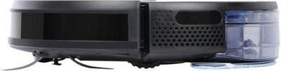 Ecovacs Deebot U2 Pro Odkurzacz automatyczny
