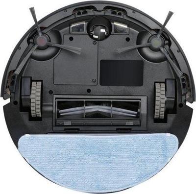 Ecovacs Deebot U2 Odkurzacz automatyczny