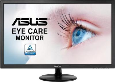 Asus VP248H Monitor
