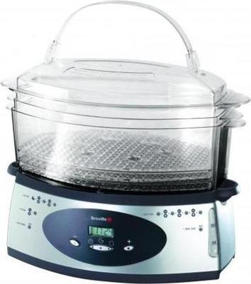 Breville VTP068 Food Steamer