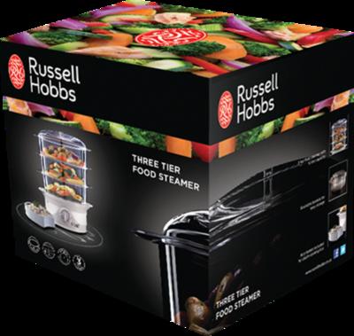 Russell Hobbs 21140