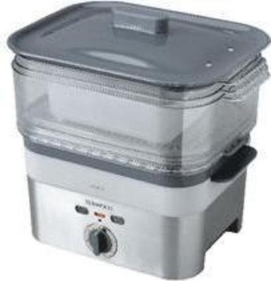 Kenwood FS620 Food Steamer