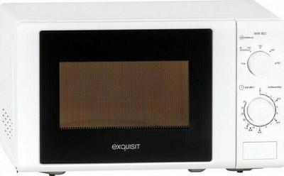 Exquisit MW802