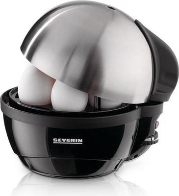 Severin EK 3060 Egg Boiler