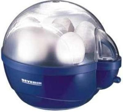 Severin EK 3052 Egg Boiler
