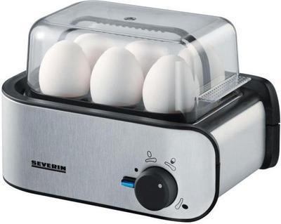Severin EK 3136 Egg Boiler