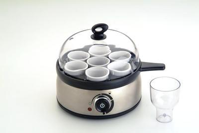 Steba EK 2 Egg Boiler