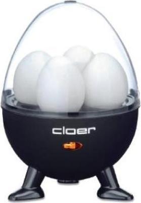 Cloer 6030 Egg Boiler