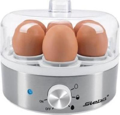 Steba EK 6 Egg Boiler