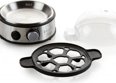 Domo DO9142EK Egg Boiler