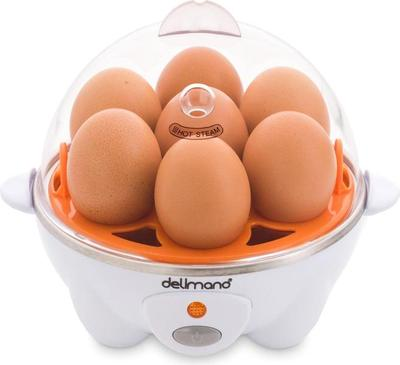 Delimano Utile Egg Master Pro